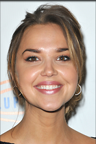 Celebrity Photo: Arielle Kebbel 2100x3150   713 kb Viewed 213 times @BestEyeCandy.com Added 1087 days ago