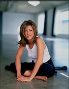 Celebrity Photo: Jennifer Aniston 800x1024   143 kb Viewed 688 times @BestEyeCandy.com Added 943 days ago