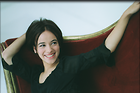 Celebrity Photo: Alizee 2 Photos Photoset #238636 @BestEyeCandy.com Added 1040 days ago