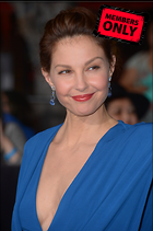 Celebrity Photo: Ashley Judd 2386x3600   1.9 mb Viewed 4 times @BestEyeCandy.com Added 989 days ago