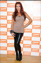 Celebrity Photo: Amy Childs 1076x1650   220 kb Viewed 249 times @BestEyeCandy.com Added 999 days ago
