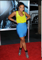 Celebrity Photo: Ashanti 2097x3000   659 kb Viewed 106 times @BestEyeCandy.com Added 1041 days ago