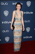 Celebrity Photo: Aimee Teegarden 5 Photos Photoset #230035 @BestEyeCandy.com Added 1192 days ago