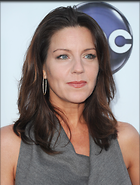 Celebrity Photo: Andrea Parker 2266x3000   1.1 mb Viewed 88 times @BestEyeCandy.com Added 1094 days ago