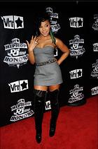 Celebrity Photo: Ashanti 1994x3000   919 kb Viewed 78 times @BestEyeCandy.com Added 1043 days ago