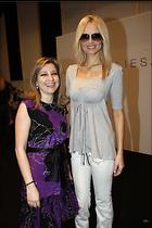 Celebrity Photo: Adriana Sklenarikova 2592x3888   605 kb Viewed 137 times @BestEyeCandy.com Added 1036 days ago