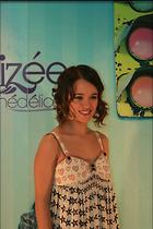 Celebrity Photo: Alizee 1067x1600   220 kb Viewed 384 times @BestEyeCandy.com Added 1056 days ago