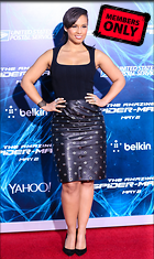 Celebrity Photo: Alicia Keys 2142x3600   2.4 mb Viewed 16 times @BestEyeCandy.com Added 970 days ago