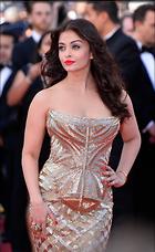 Celebrity Photo: Aishwarya Rai 2864x4671   1.2 mb Viewed 57 times @BestEyeCandy.com Added 959 days ago
