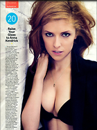 Celebrity Photo: Anna Kendrick 2012x2692   958 kb Viewed 503 times @BestEyeCandy.com Added 1057 days ago