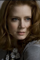Celebrity Photo: Amy Adams 800x1200   213 kb Viewed 271 times @BestEyeCandy.com Added 1074 days ago