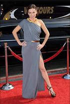 Celebrity Photo: Anna Friel 1767x2632   619 kb Viewed 273 times @BestEyeCandy.com Added 1023 days ago