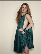 Celebrity Photo: Amy Adams 954x1270   56 kb Viewed 265 times @BestEyeCandy.com Added 1062 days ago