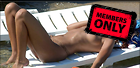 Celebrity Photo: Alessia Merz 1447x700   81 kb Viewed 11 times @BestEyeCandy.com Added 1094 days ago