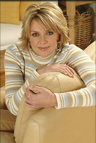 Celebrity Photo: Amanda Tapping 1799x2679   1.1 mb Viewed 74 times @BestEyeCandy.com Added 805 days ago