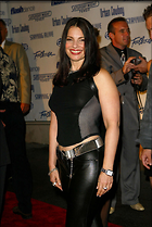 Celebrity Photo: Fran Drescher 1024x1531   170 kb Viewed 469 times @BestEyeCandy.com Added 948 days ago