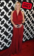 Celebrity Photo: Abbie Cornish 2550x4211   1.3 mb Viewed 7 times @BestEyeCandy.com Added 1064 days ago