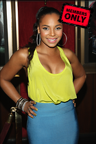 Celebrity Photo: Ashanti 2353x3529   1.6 mb Viewed 7 times @BestEyeCandy.com Added 1077 days ago
