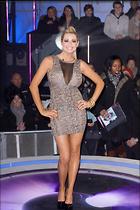 Celebrity Photo: Nicola Mclean 3168x4752   1,080 kb Viewed 87 times @BestEyeCandy.com Added 1042 days ago