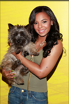 Celebrity Photo: Ashanti 1976x2970   851 kb Viewed 84 times @BestEyeCandy.com Added 1018 days ago