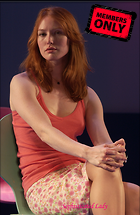 Celebrity Photo: Alicia Witt 1960x3008   1.4 mb Viewed 42 times @BestEyeCandy.com Added 1044 days ago