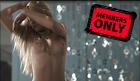 Celebrity Photo: Amber Heard 800x462   82 kb Viewed 11 times @BestEyeCandy.com Added 1071 days ago