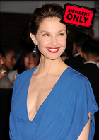 Celebrity Photo: Ashley Judd 2400x3386   1.6 mb Viewed 5 times @BestEyeCandy.com Added 989 days ago