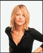Celebrity Photo: Meg Ryan 823x1024   105 kb Viewed 143 times @BestEyeCandy.com Added 947 days ago