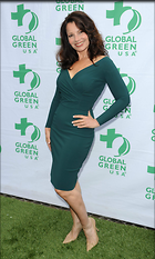 Celebrity Photo: Fran Drescher 1802x3000   369 kb Viewed 992 times @BestEyeCandy.com Added 1188 days ago