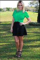 Celebrity Photo: Aubrey ODay 2000x3000   1.1 mb Viewed 28 times @BestEyeCandy.com Added 1068 days ago