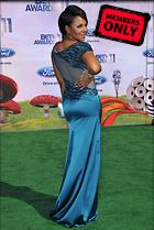 Celebrity Photo: Ashanti 2718x4066   1.9 mb Viewed 8 times @BestEyeCandy.com Added 1045 days ago