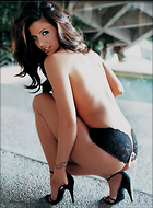 Celebrity Photo: Charisma Carpenter 747x1012   79 kb Viewed 3.419 times @BestEyeCandy.com Added 1102 days ago