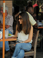 Celebrity Photo: Vanessa Marcil 1000x1332   236 kb Viewed 172 times @BestEyeCandy.com Added 991 days ago