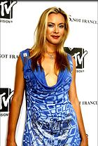 Celebrity Photo: Kristanna Loken 900x1335   236 kb Viewed 244 times @BestEyeCandy.com Added 1088 days ago