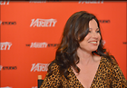 Celebrity Photo: Fran Drescher 2700x1863   550 kb Viewed 168 times @BestEyeCandy.com Added 1092 days ago