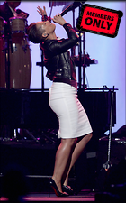 Celebrity Photo: Alicia Keys 1868x3000   2.9 mb Viewed 19 times @BestEyeCandy.com Added 1075 days ago