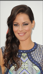 Celebrity Photo: Ana Ivanovic 1537x2638   904 kb Viewed 133 times @BestEyeCandy.com Added 1064 days ago