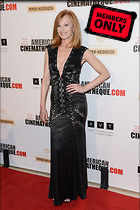 Celebrity Photo: Marg Helgenberger 2400x3600   2.4 mb Viewed 9 times @BestEyeCandy.com Added 857 days ago