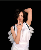 Celebrity Photo: Asia Argento 3238x4000   875 kb Viewed 200 times @BestEyeCandy.com Added 1038 days ago