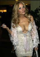 Celebrity Photo: Cindy Margolis 725x1019   146 kb Viewed 321 times @BestEyeCandy.com Added 1074 days ago