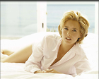 Celebrity Photo: Tea Leoni 1200x962   53 kb Viewed 891 times @BestEyeCandy.com Added 913 days ago