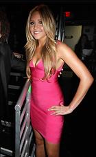 Celebrity Photo: Amanda Bynes 617x1000   83 kb Viewed 156 times @BestEyeCandy.com Added 1078 days ago