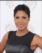 Celebrity Photo: Toni Braxton 1286x1600   686 kb Viewed 143 times @BestEyeCandy.com Added 963 days ago