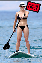 Celebrity Photo: Chelsea Handler 2133x3200   2.2 mb Viewed 21 times @BestEyeCandy.com Added 911 days ago