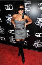 Celebrity Photo: Ashanti 1950x3000   998 kb Viewed 86 times @BestEyeCandy.com Added 1043 days ago