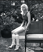 Celebrity Photo: Anna Faris 5 Photos Photoset #227398 @BestEyeCandy.com Added 1030 days ago