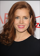 Celebrity Photo: Amy Adams 2133x3000   745 kb Viewed 260 times @BestEyeCandy.com Added 1093 days ago