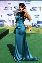 Celebrity Photo: Ashanti 2000x3000   942 kb Viewed 103 times @BestEyeCandy.com Added 1043 days ago