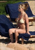 Celebrity Photo: Anastacia Newkirk 1061x1500   342 kb Viewed 169 times @BestEyeCandy.com Added 1049 days ago