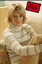 Celebrity Photo: Amanda Tapping 1794x2674   1.5 mb Viewed 17 times @BestEyeCandy.com Added 805 days ago